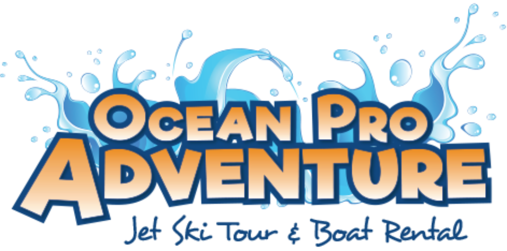 Ocean Pro Adventure